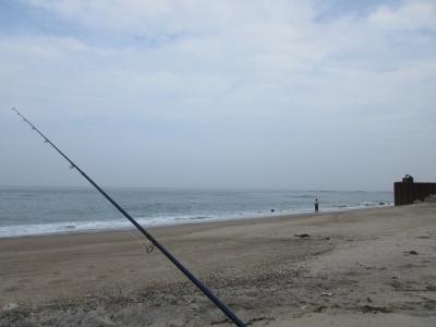 20200809海釣り31
