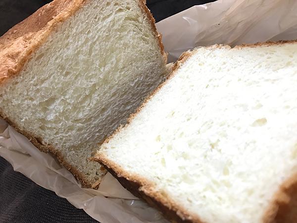 モンシェール デニッシュパン