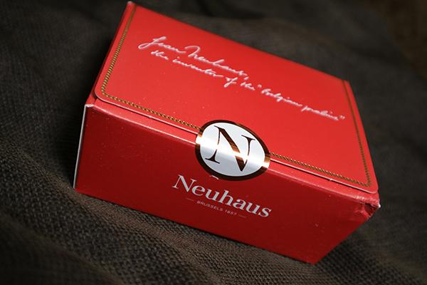 Neuhaus(ノイハウス)