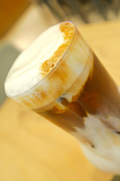 4Mano Caffe