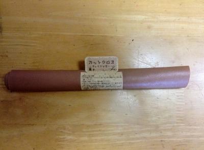 100均 デコパージュ 代用 木工用ボンド ホワイトボード