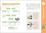 1501_お金_本文