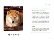 1607_ワン若心経_本文