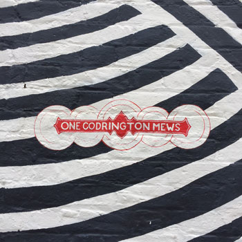 radio head codringtonmews london xl recordings thomyorke
