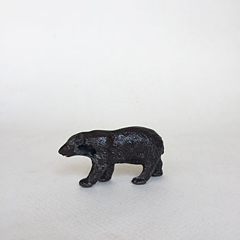 1898年設立のおもちゃ製造会社John Hill&Co ホーローのおもちゃ アンティークトイ antiquetoy
