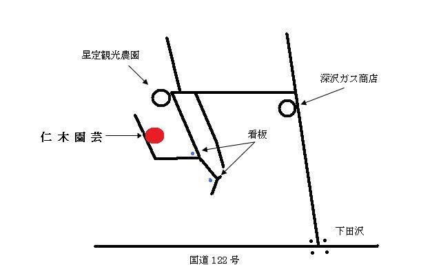 仁木園芸マップ.jpg