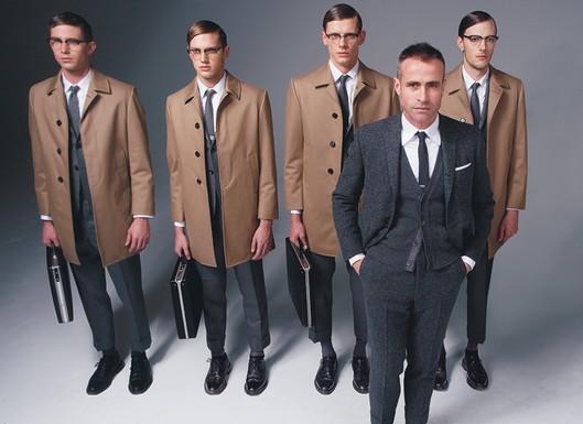 Thom-Browne-coats.jpg