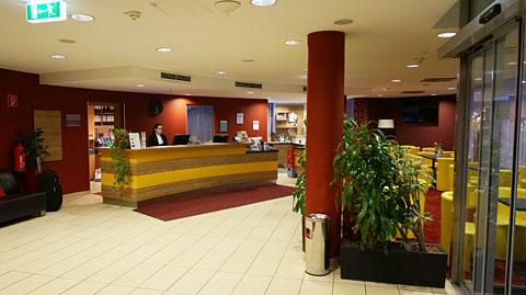 HOTEL_SENATOR