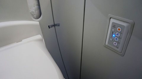NH827便トイレ
