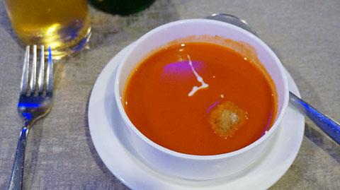 アグラ夕食レストラン