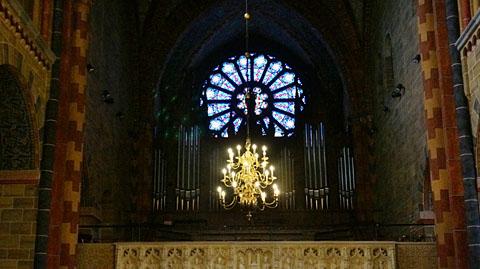 聖ペトリ教会