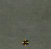 単発撃ち1