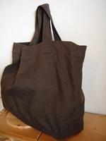 お買い物bag