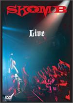 SKOMB Live DVD