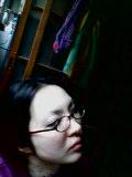 20060530_104834.jpg
