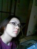 20060530_104835.jpg