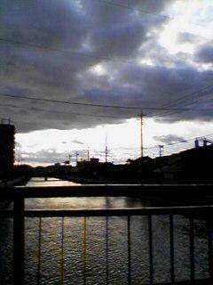 20060918_180093.jpg