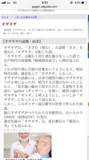 IMG_6736.JPG