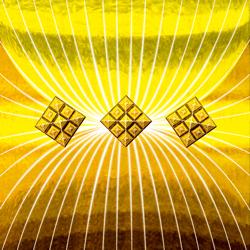 加藤眞由儒さんの霊視を通して語られたスピリチュアルで不思議な物語。ギャラリーアートミッション塚本尚司のブログ