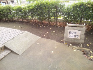 DVC00080.jpg