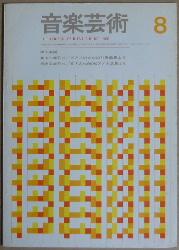 1009_02.JPG