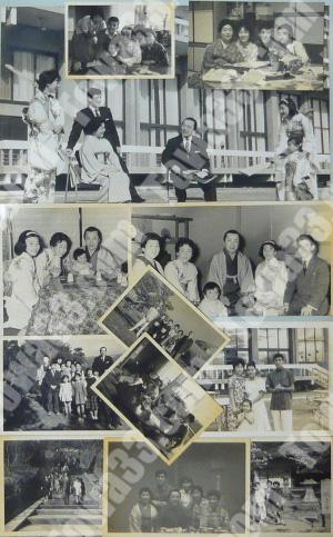 1937_04.JPG