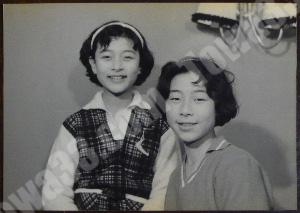 1937_02.JPG