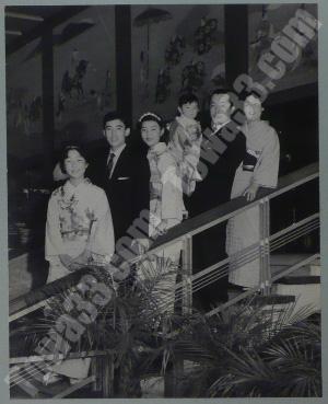 1937_01.JPG