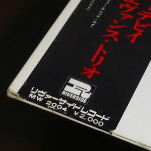 9209_03.JPG
