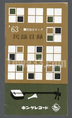 9731.jpg