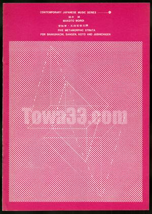 740_07.jpg