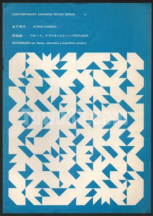 764_01_04.jpg