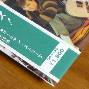 888_02.JPG