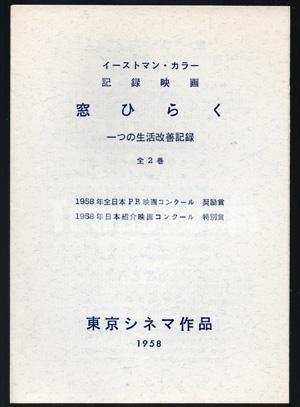 104_11.jpg