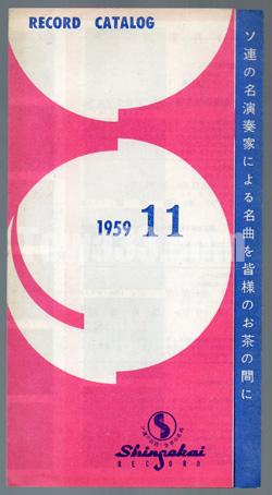 128c_03.jpg