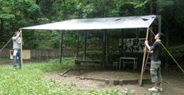 テント1.JPG
