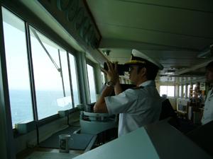 山田船長2