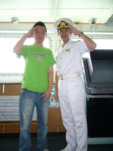 山田船長3