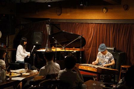 2012.6.21ライブ2