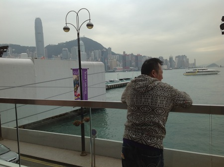 2012香港2