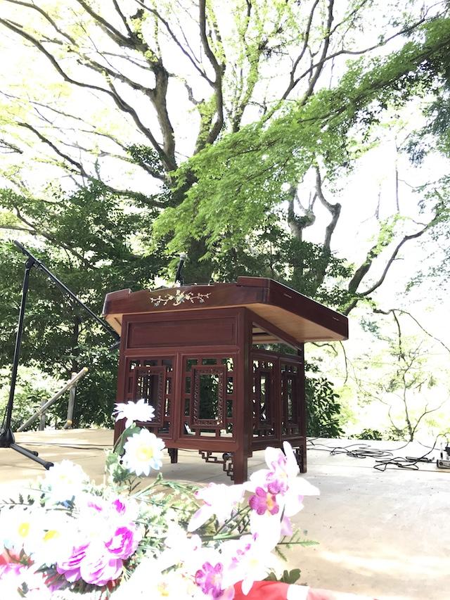 5.3鷲子山上神社4