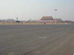 in Beijing