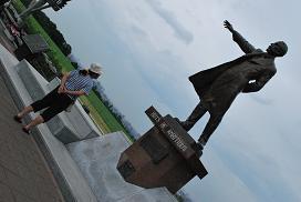 in Sapporo