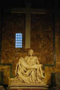 in vatican