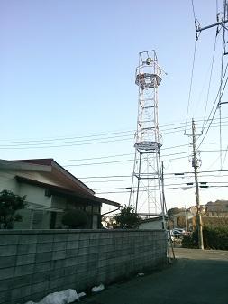 KIMG0440.JPG
