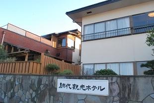 DSC_0276.JPG