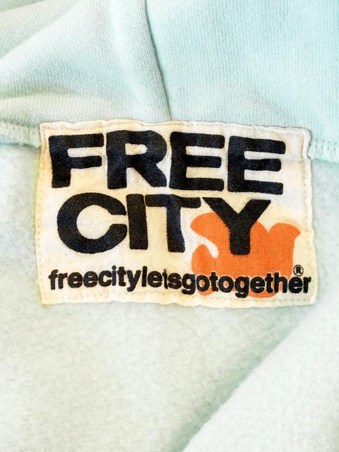 FREE CITY.jpg