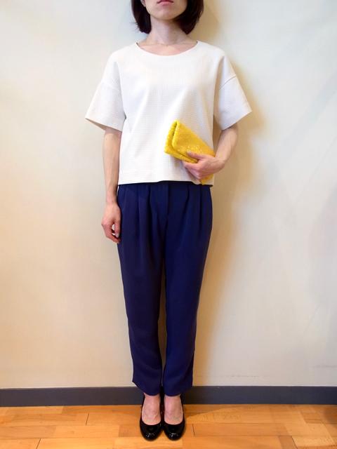muller of yoshiokubo (1).jpg