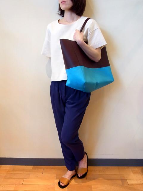 muller of yoshiokubo (2).jpg