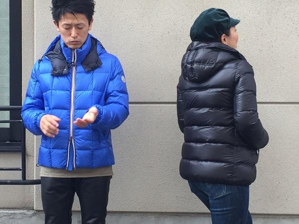 MONCLER 青森 (1).jpg